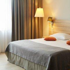 Отель Scandic Wroclaw комната для гостей