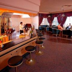 Отель Ksar Djerba Тунис, Мидун - 1 отзыв об отеле, цены и фото номеров - забронировать отель Ksar Djerba онлайн гостиничный бар