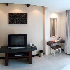 The Zign Hotel Premium Villa комната для гостей фото 2
