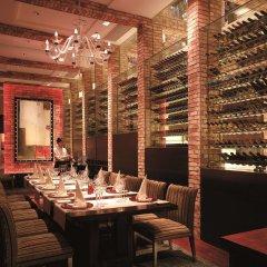 Shangri-La Hotel Guangzhou питание фото 2