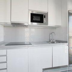 Отель Desing 1 Bd Apartm Prime Location. Cava Baja Испания, Мадрид - отзывы, цены и фото номеров - забронировать отель Desing 1 Bd Apartm Prime Location. Cava Baja онлайн в номере фото 2