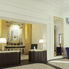 Отель H10 Palazzo Canova Италия, Венеция - отзывы, цены и фото номеров - забронировать отель H10 Palazzo Canova онлайн помещение для мероприятий
