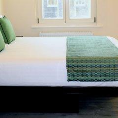 Отель MStay 146 Studios Великобритания, Лондон - 1 отзыв об отеле, цены и фото номеров - забронировать отель MStay 146 Studios онлайн фото 6