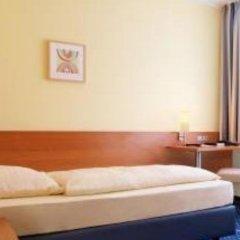 Callas Am Dom Hotel 3* Стандартный номер с различными типами кроватей фото 9