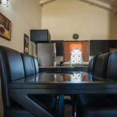 Отель Retreat Drax Hall Country Club Ямайка, Очо-Риос - отзывы, цены и фото номеров - забронировать отель Retreat Drax Hall Country Club онлайн развлечения