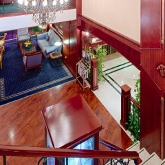 Hotel Riviera детские мероприятия фото 2