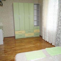Гостиница Holiday Home On Kuybysheva спортивное сооружение