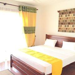 Отель Riverside Araliya комната для гостей фото 2
