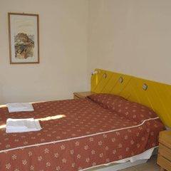 Отель Bristol Sea View Apartments Греция, Кос - отзывы, цены и фото номеров - забронировать отель Bristol Sea View Apartments онлайн комната для гостей фото 2