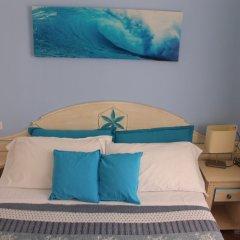 Отель Cicerone Guest House комната для гостей фото 5