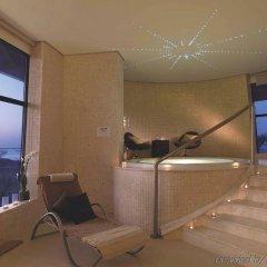 Radisson Blu Hotel, Abu Dhabi Yas Island спа