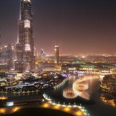 Отель Ramada Downtown Dubai ОАЭ, Дубай - 3 отзыва об отеле, цены и фото номеров - забронировать отель Ramada Downtown Dubai онлайн