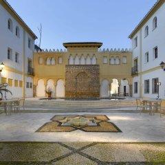 Отель Maciá Alfaros фото 3