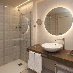 Hotel Port Alicante ванная фото 2