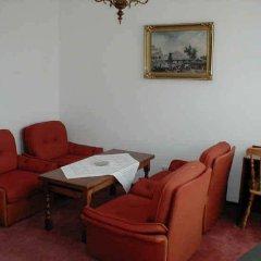 Отель Jowisz Польша, Познань - отзывы, цены и фото номеров - забронировать отель Jowisz онлайн комната для гостей фото 3