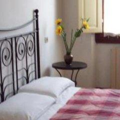 Отель Miceli Civico 50 Италия, Флоренция - отзывы, цены и фото номеров - забронировать отель Miceli Civico 50 онлайн спа