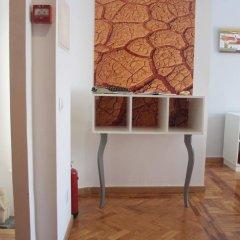 Отель City Stork Hostel Португалия, Портимао - отзывы, цены и фото номеров - забронировать отель City Stork Hostel онлайн комната для гостей фото 2