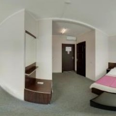 Hotel Dolynskiy фото 21