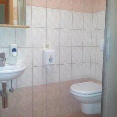 Отель Gostinstvo Tomex ванная