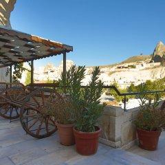 Roma Cave Suite Турция, Гёреме - отзывы, цены и фото номеров - забронировать отель Roma Cave Suite онлайн фото 8