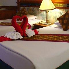 Camelot Hotel Pattaya Паттайя фото 5