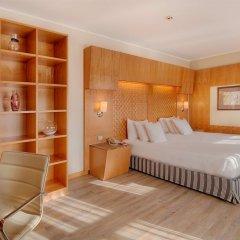 Отель Nh Collection Marina Генуя сауна