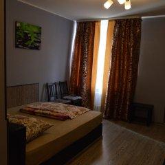 Гостиница Арабика в Йошкар-Оле 14 отзывов об отеле, цены и фото номеров - забронировать гостиницу Арабика онлайн Йошкар-Ола детские мероприятия