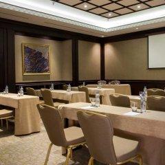 Отель Hyatt Regency Belgrade Белград помещение для мероприятий