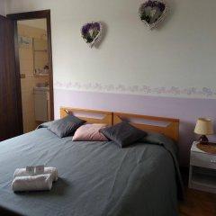 Отель Alloggi Adamo Venice Италия, Мира - отзывы, цены и фото номеров - забронировать отель Alloggi Adamo Venice онлайн комната для гостей фото 4