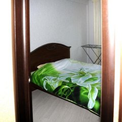 Гостиница Седьмое Небо в Уфе отзывы, цены и фото номеров - забронировать гостиницу Седьмое Небо онлайн Уфа фото 3