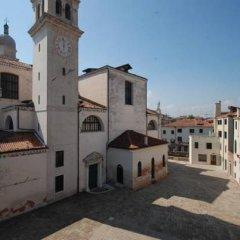 Отель Dorsoduro Apartments Италия, Венеция - отзывы, цены и фото номеров - забронировать отель Dorsoduro Apartments онлайн