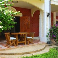 Отель Thai Property Care фото 5