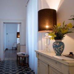 Отель Amalfi Luxury House удобства в номере