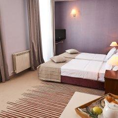 Hotel Lion Sofia София фото 15