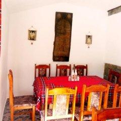 Family Hotel Feniks Чепеларе питание фото 2