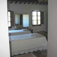 Отель La Locanda Del Musone Кастельфидардо комната для гостей фото 4