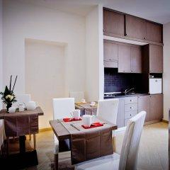 Отель B&B Castellani a San Pietro комната для гостей фото 5