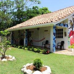 Отель Hosteria Mar y Sol Колумбия, Сан-Андрес - отзывы, цены и фото номеров - забронировать отель Hosteria Mar y Sol онлайн фото 12