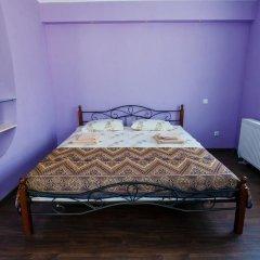 Мини-Отель Развлекательный Комплекс ВЛАДА Черкассы комната для гостей фото 2