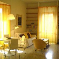 Отель B&B Musei Vaticani комната для гостей фото 2