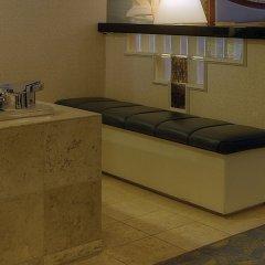 Отель New York New York удобства в номере фото 3