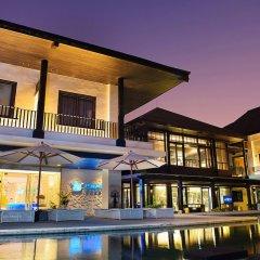 Отель Smart Hero Club Китай, Сямынь - отзывы, цены и фото номеров - забронировать отель Smart Hero Club онлайн фото 14