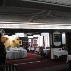 Hotel Kasina питание фото 3