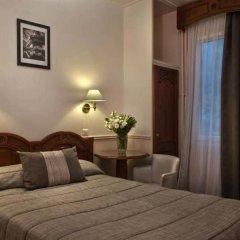 Hotel Minerve комната для гостей фото 5