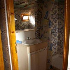 Отель Maroc Galacx Марокко, Уарзазат - отзывы, цены и фото номеров - забронировать отель Maroc Galacx онлайн ванная фото 3