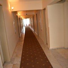 Birlik Hotel Турция, Улучак-Ататюрк - отзывы, цены и фото номеров - забронировать отель Birlik Hotel онлайн интерьер отеля фото 3