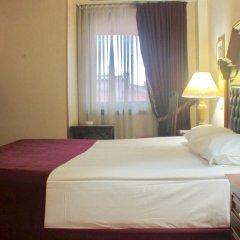 Doga Residence Турция, Анкара - отзывы, цены и фото номеров - забронировать отель Doga Residence онлайн комната для гостей фото 2