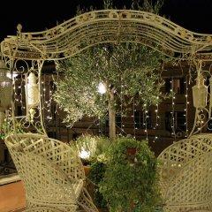 Отель Dei Consoli Hotel Италия, Рим - 3 отзыва об отеле, цены и фото номеров - забронировать отель Dei Consoli Hotel онлайн фото 4