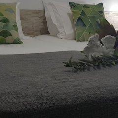Отель Azores Pedra Apartments Португалия, Понта-Делгада - отзывы, цены и фото номеров - забронировать отель Azores Pedra Apartments онлайн спа