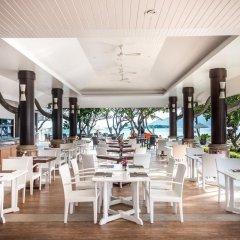 Отель Novotel Samui Resort Chaweng Beach Kandaburi питание